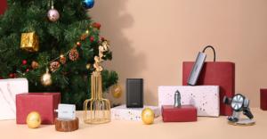 Ugreen Christmas 2019