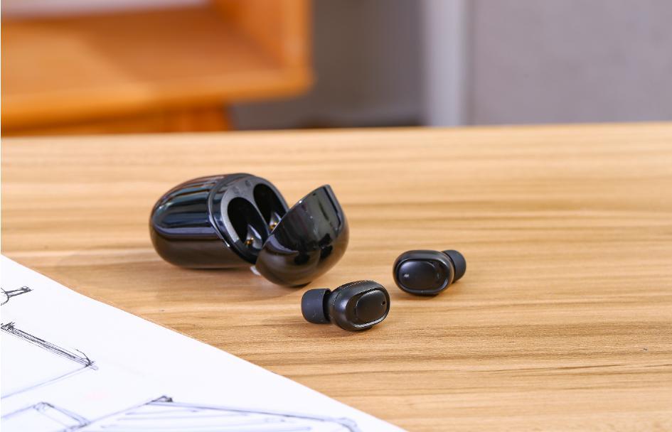 UGREEN Bluetooth TWS Earbuds