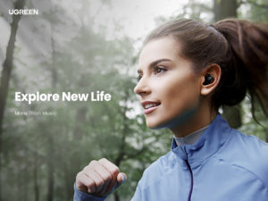 What are TWS Earbuds? Why are the TWS Earbuds popular?