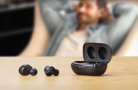 UGREEN HiTune TWS Bluetooth Earphone