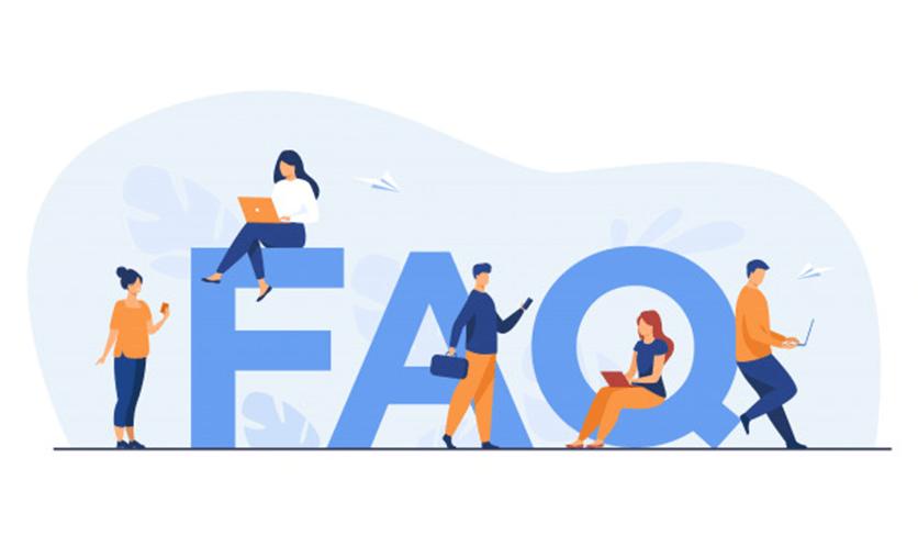 TWS FAQ