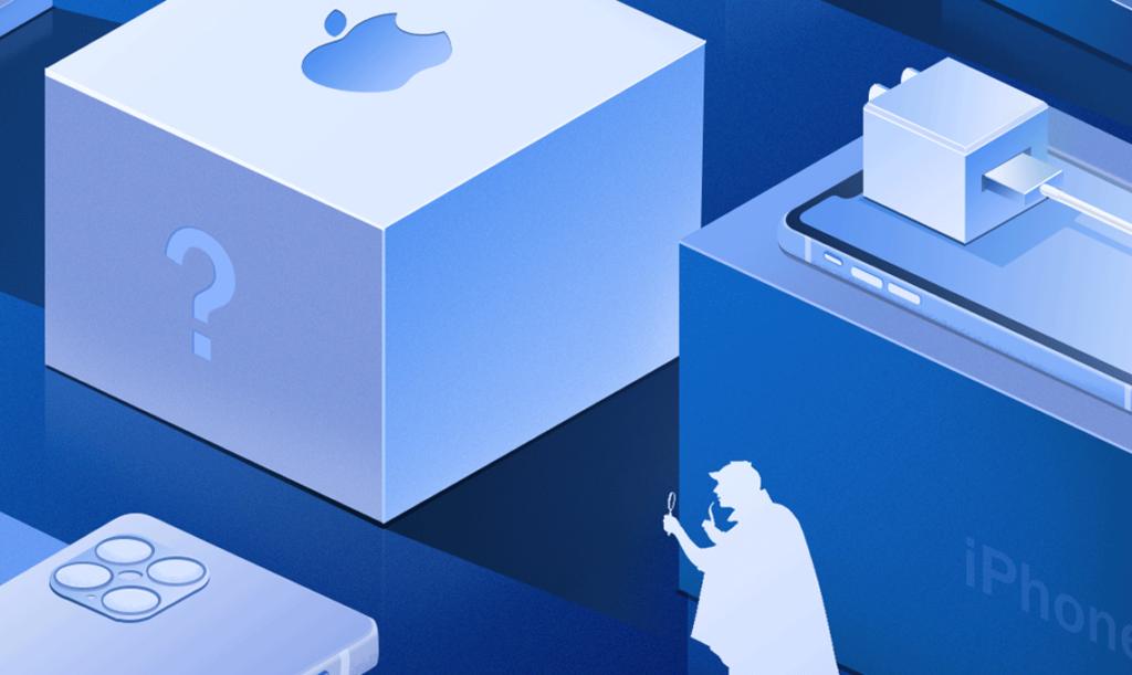 apple release 2020