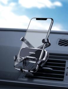 car phone stand