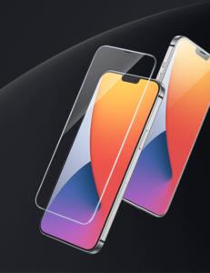 iphone 12 screen protetor
