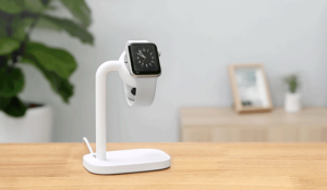 Apple Watch Charger