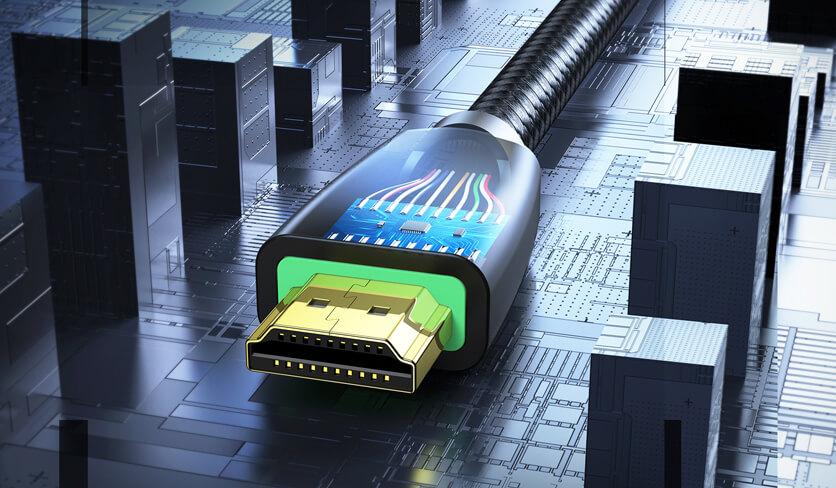 HDMI Cable Tech