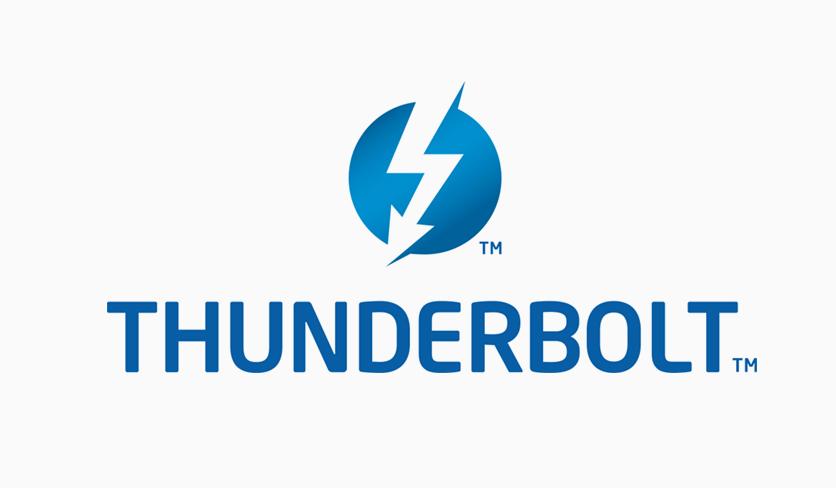 Thunderbolt 4-2