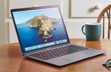 USB-C Hub for Macbook-1