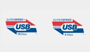 USB Superspeed-1