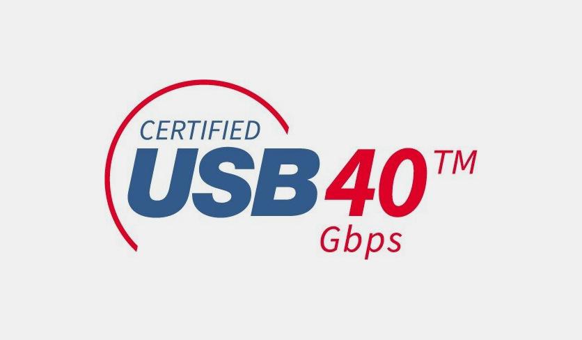 USB Superspeed-2