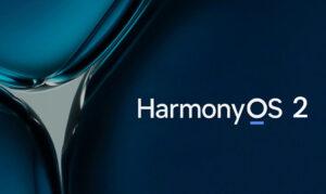 HUAWEI-Product-launch-harmony-os