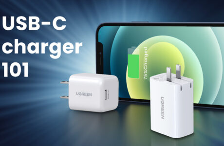 USB-C-charger-101
