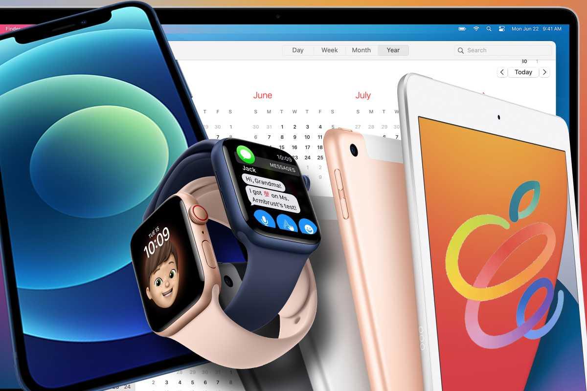 apple-2021