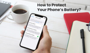 protect your phone's battery-2